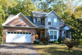 26828 Majestic Oak Court, Mechanicsville, MD 20659 (#SM9865782) :: LoCoMusings