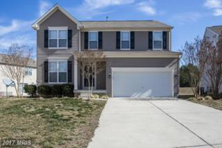 21296 Lookout Drive, Lexington Park, MD 20653 (#SM9868003) :: Pearson Smith Realty