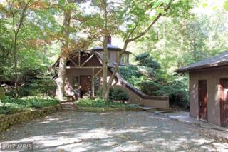 44848 Hickory Landing Way, Hollywood, MD 20636 (#SM9870291) :: Pearson Smith Realty