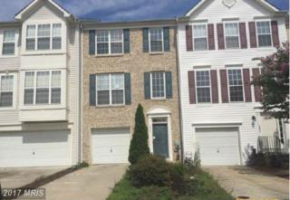 46040 Gooseneck Drive, Lexington Park, MD 20653 (#SM9882463) :: Pearson Smith Realty