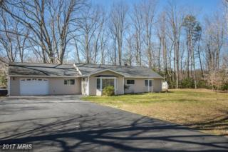 27219 Holly Lane, Mechanicsville, MD 20659 (#SM9885478) :: Pearson Smith Realty
