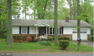 45319 Saint Georges Avenue, Piney Point, MD 20674 (#SM9887743) :: Pearson Smith Realty