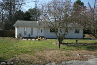 29771 Grant Circle, Mechanicsville, MD 20659 (#SM9888734) :: LoCoMusings