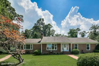 25672 Sotterley Road, Hollywood, MD 20636 (#SM9889651) :: Pearson Smith Realty