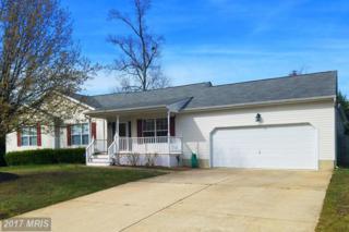 21035 Willows Drive, Lexington Park, MD 20653 (#SM9895113) :: Pearson Smith Realty