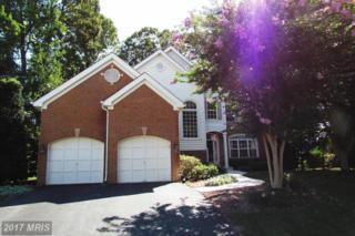 41515 Singletree Drive, Leonardtown, MD 20650 (#SM9896277) :: Pearson Smith Realty