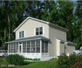 14751 Bay Front Drive, Scotland, MD 20687 (#SM9897824) :: LoCoMusings