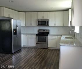 23118 Old Pine Court, California, MD 20619 (#SM9899773) :: LoCoMusings