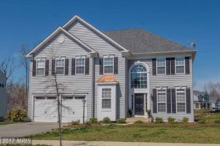 45186 Woodhaven Drive, California, MD 20619 (#SM9904174) :: Pearson Smith Realty