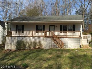 25965 Prospect Hill Road, Mechanicsville, MD 20659 (#SM9904850) :: LoCoMusings