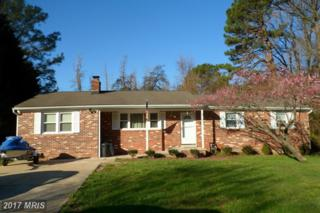 29769 Allen Road, Mechanicsville, MD 20659 (#SM9906084) :: Pearson Smith Realty