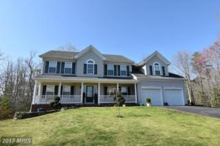 23270 Pembrook Drive, Hollywood, MD 20636 (#SM9907196) :: LoCoMusings