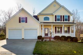 24658 Broad Creek Drive, Hollywood, MD 20636 (#SM9907444) :: Pearson Smith Realty