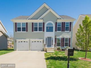 22240 Scott Circle, Lexington Park, MD 20653 (#SM9908384) :: Pearson Smith Realty