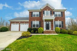 20803 Rosslare Court, Lexington Park, MD 20653 (#SM9910980) :: Pearson Smith Realty