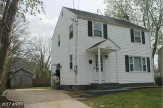 46569 Midway Drive, Lexington Park, MD 20653 (#SM9911943) :: Pearson Smith Realty