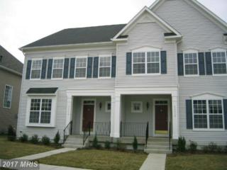 23314 Jonquil Lane, California, MD 20619 (#SM9912231) :: Pearson Smith Realty