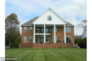 35415 Army Navy Drive, Mechanicsville, MD 20659 (#SM9913869) :: Pearson Smith Realty