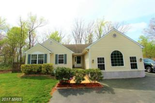 35940 Army Navy Drive, Mechanicsville, MD 20659 (#SM9916298) :: Pearson Smith Realty