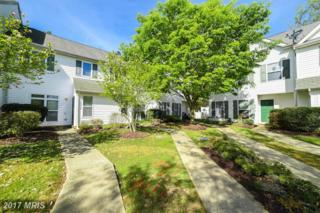 48221 Picketts Harbor Court, Lexington Park, MD 20653 (#SM9919469) :: Pearson Smith Realty