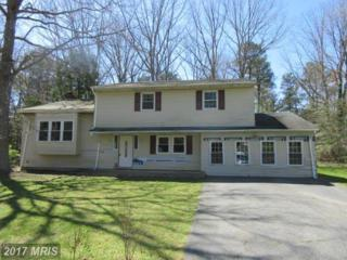 45813 Guenther Drive, Great Mills, MD 20634 (#SM9922691) :: Pearson Smith Realty