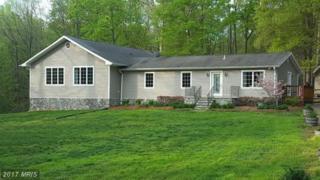 27063 Yowaiski Mill Road, Mechanicsville, MD 20659 (#SM9923661) :: Pearson Smith Realty