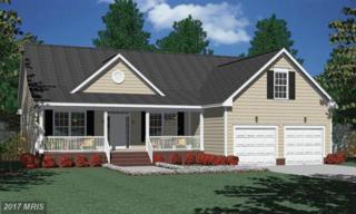 27000 North Sandgates Road, Mechanicsville, MD 20659 (#SM9923821) :: Pearson Smith Realty