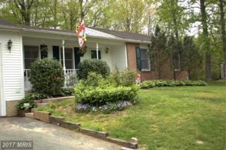 39305 Thomas Drive, Mechanicsville, MD 20659 (#SM9925884) :: Pearson Smith Realty