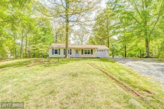 27187 Neale Court, Mechanicsville, MD 20659 (#SM9926824) :: Pearson Smith Realty