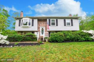 37381 Asher Road, Mechanicsville, MD 20659 (#SM9929898) :: Pearson Smith Realty