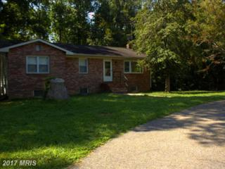 27340 Tin Top School Road, Mechanicsville, MD 20659 (#SM9930420) :: Pearson Smith Realty