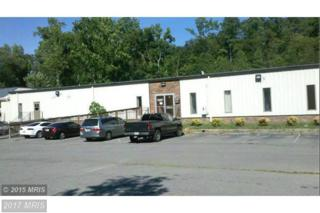 22640 Gregory Drive, Leonardtown, MD 20650 (#SM9931609) :: Pearson Smith Realty