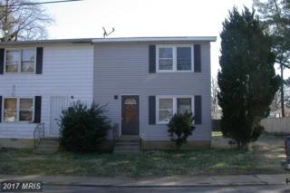 21346 Cambridge Avenue, Lexington Park, MD 20653 (#SM9932189) :: Pearson Smith Realty