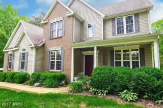 46431 Hilton Ridge Drive, Lexington Park, MD 20653 (#SM9932609) :: Pearson Smith Realty