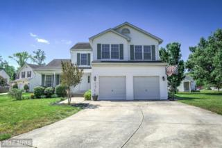 21323 Carriage Post Place, Lexington Park, MD 20653 (#SM9932613) :: Pearson Smith Realty