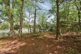 Lot 84 Shallowford Lane, Tall Timbers, MD 20690 (#SM9932696) :: Pearson Smith Realty