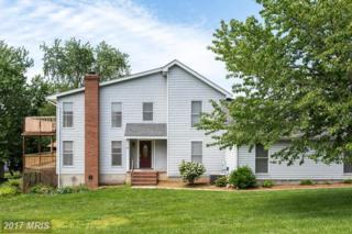 21757 Potomac View Drive, Leonardtown, MD 20650 (#SM9935171) :: Pearson Smith Realty