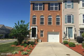 21360 Lookout Drive, Lexington Park, MD 20653 (#SM9936113) :: Pearson Smith Realty