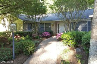 30094 Cherokee Court, Mechanicsville, MD 20659 (#SM9937129) :: Pearson Smith Realty