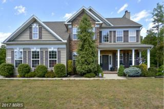 28030 Ben Oaks Drive, Mechanicsville, MD 20659 (#SM9939029) :: Pearson Smith Realty