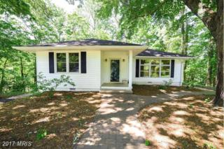 43087 Coles Drive, Hollywood, MD 20636 (#SM9939124) :: Pearson Smith Realty
