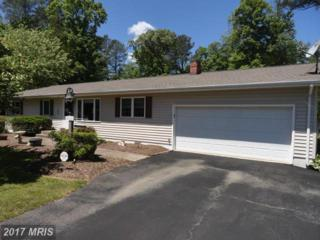 22066 Andrew Court, California, MD 20619 (#SM9940671) :: Pearson Smith Realty