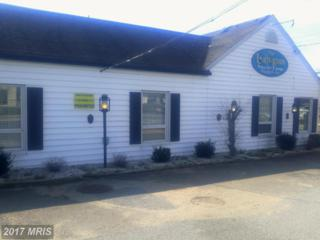 21736 Great Mills Road, Lexington Park, MD 20653 (#SM9940790) :: Pearson Smith Realty
