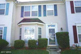 22081 Saint Richards Court, Great Mills, MD 20634 (#SM9941152) :: Pearson Smith Realty
