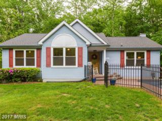 29860 Claire Circle, Mechanicsville, MD 20659 (#SM9941956) :: Pearson Smith Realty