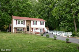 39510 Pocahontas Drive, Mechanicsville, MD 20659 (#SM9943476) :: Pearson Smith Realty