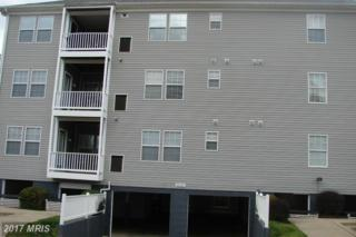 45512 Westmeath Way B14, Great Mills, MD 20634 (#SM9943548) :: Pearson Smith Realty
