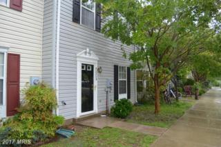 45254 Woodstown Way, California, MD 20619 (#SM9945624) :: Pearson Smith Realty