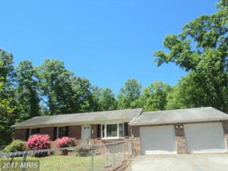 37352 Spicer Drive, Mechanicsville, MD 20659 (#SM9945690) :: Pearson Smith Realty
