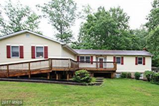 23162 Old Pine Court, California, MD 20619 (#SM9947965) :: Pearson Smith Realty